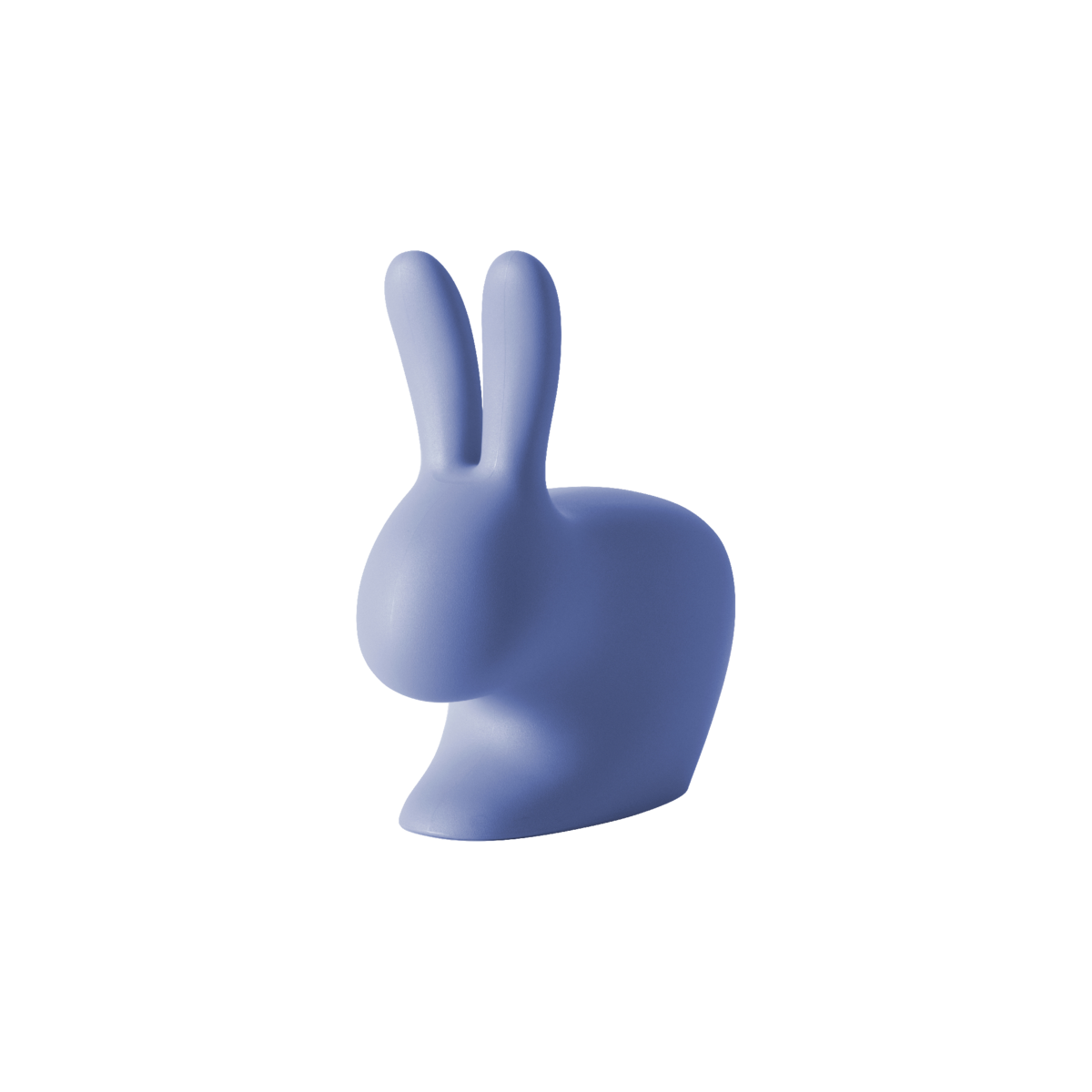 01 qeeboo rabbit chair baby by stefano giovannoni light blue 1200x