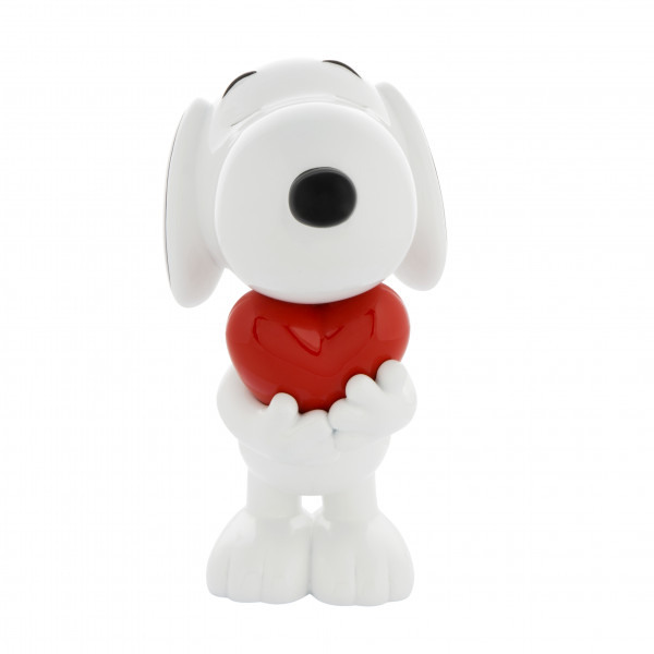 Snoopy Original 2 m