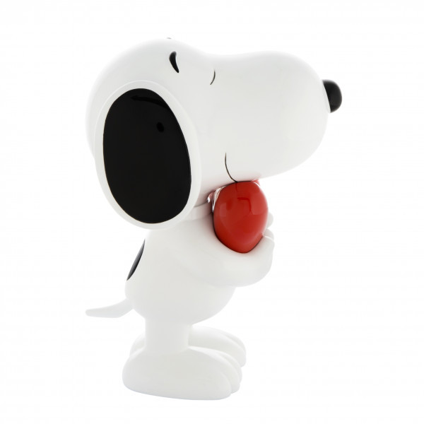 Snoopy Original 3 m