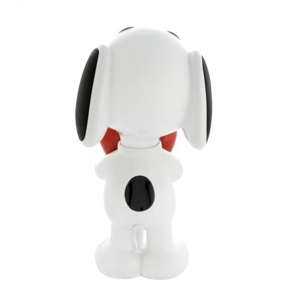 Snoopy Original 4 m