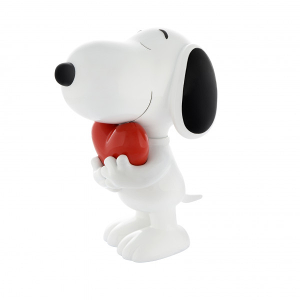 Snoopy Original m