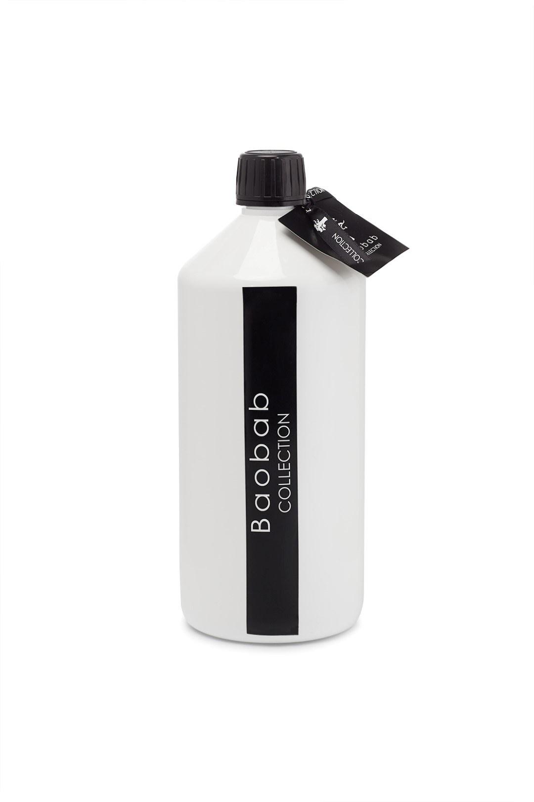 Baobab exclusives platinum refill 1l