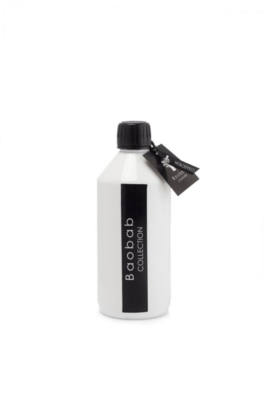 Baobab exclusives platinum refill 500ml
