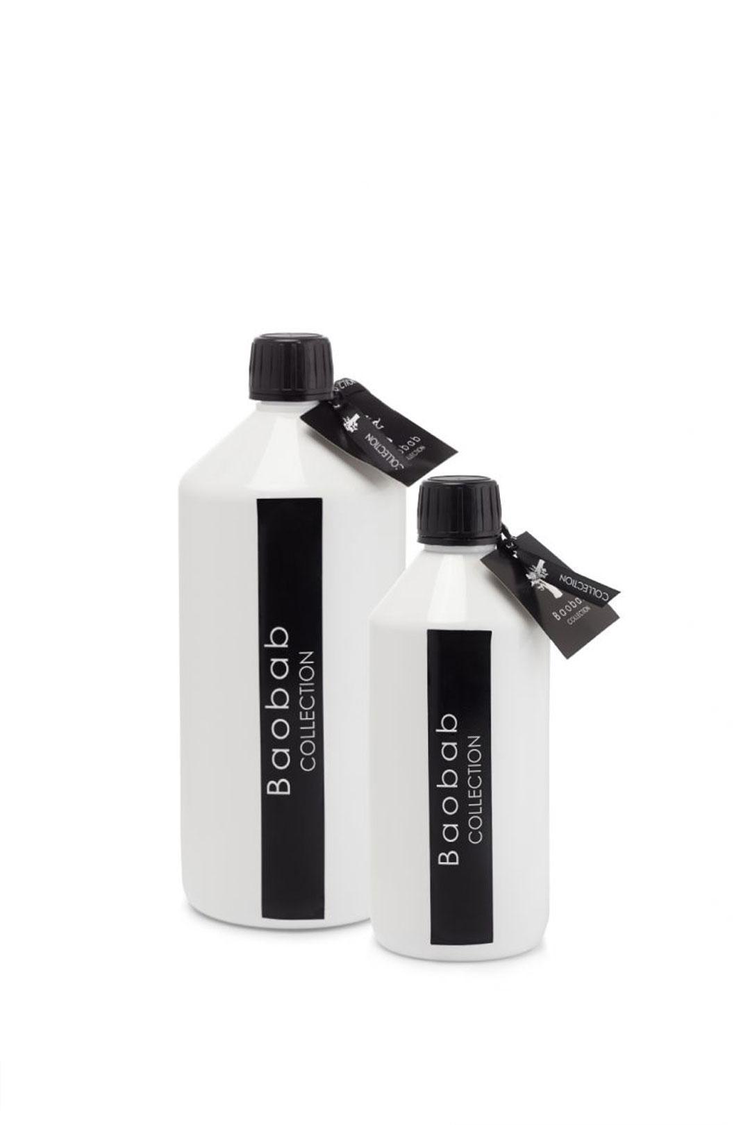 Baobab exclusives platinum refill