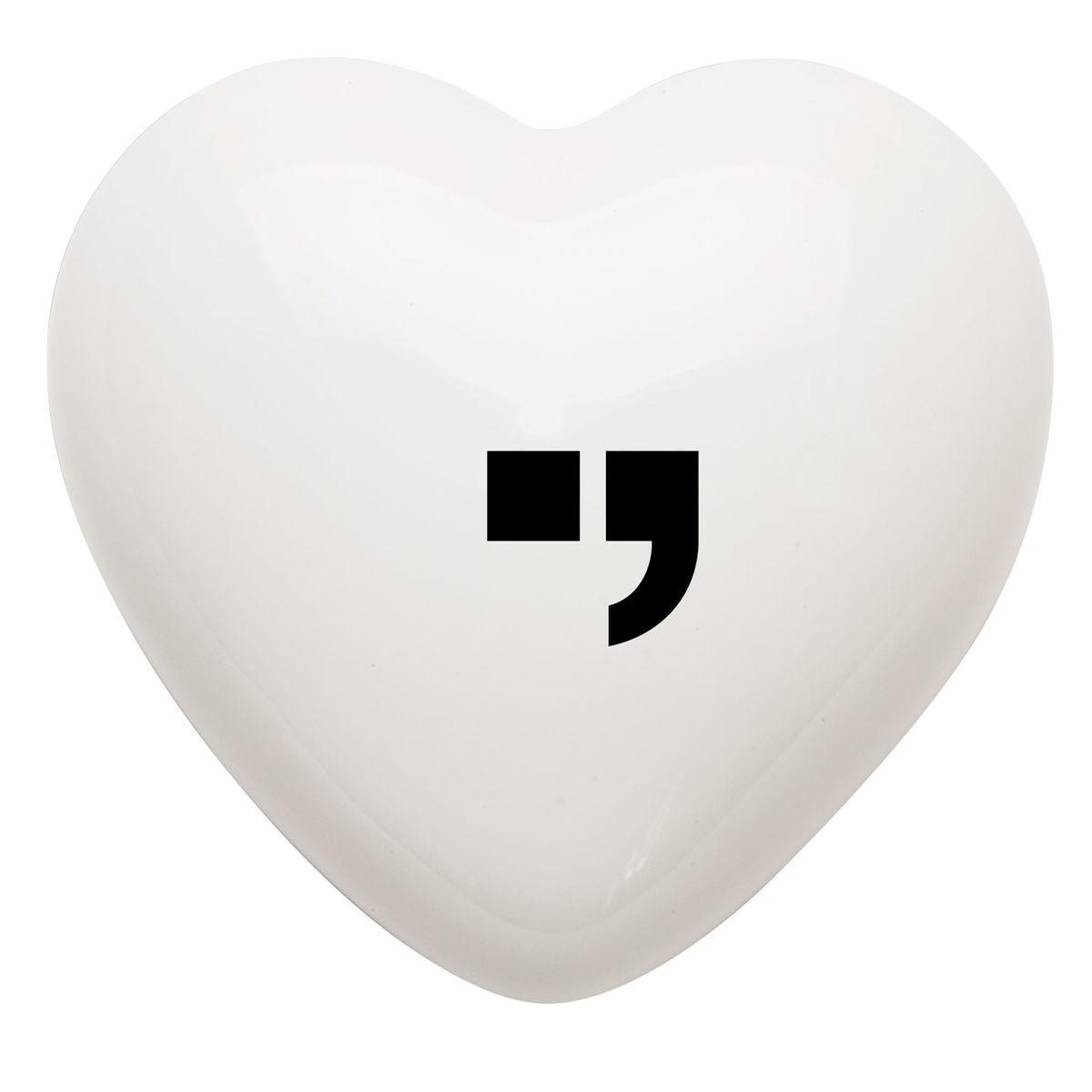 Heart always 2