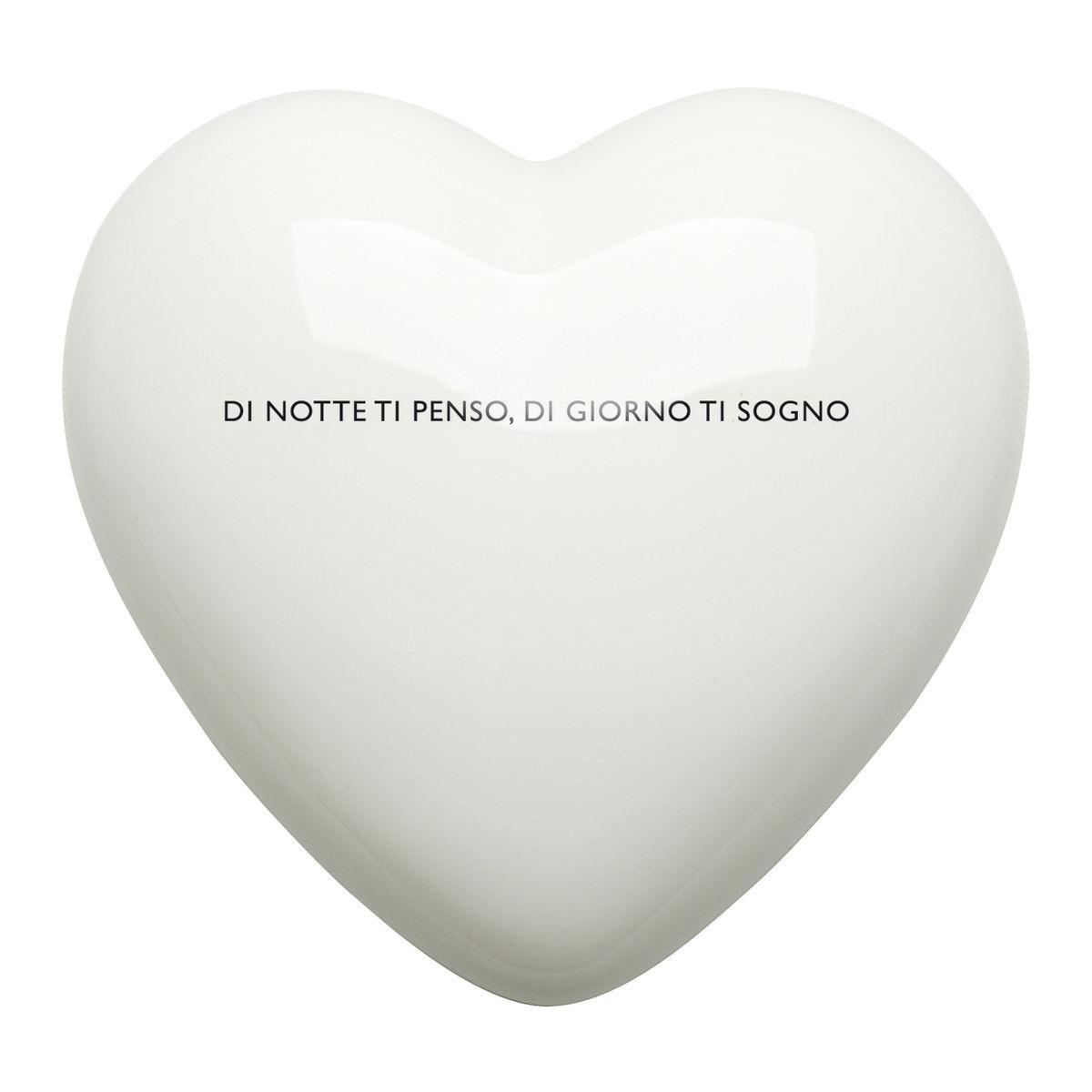 Heart notte giorno 2