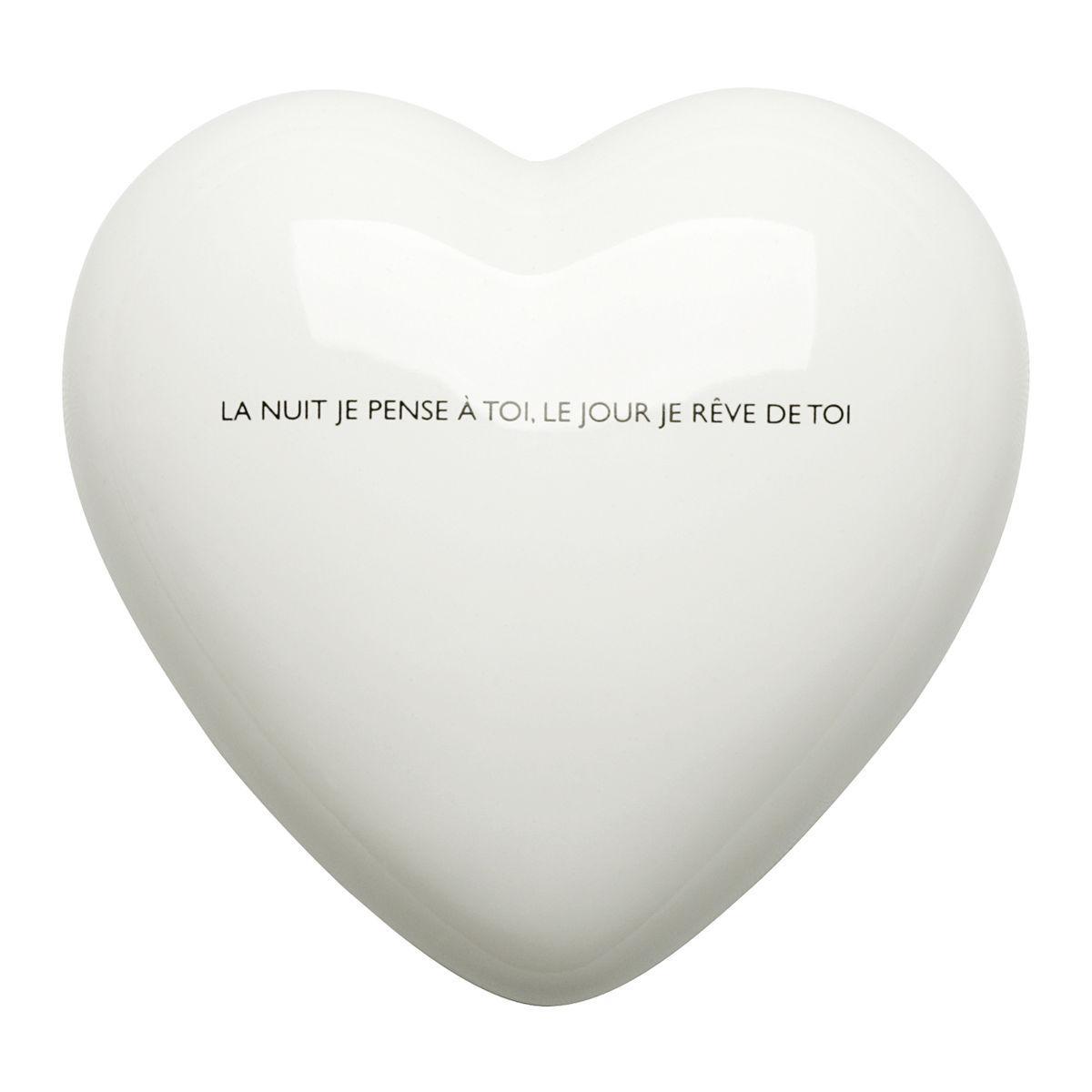 Heart notte giorno 3