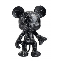Mickey graf