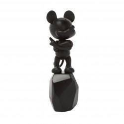 Mickey rock par arik levy 18 cm